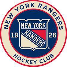 Rangers Round Up